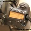 Canon EOS 60D - 82
