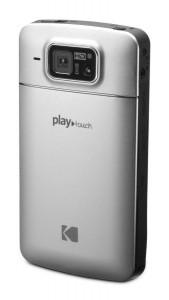 Kodak Playtouch - 02