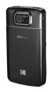 Kodak Playtouch - 03
