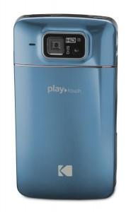 Kodak Playtouch - 04