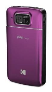 Kodak Playtouch - 05