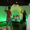 Microsoft PK GamesCom 1