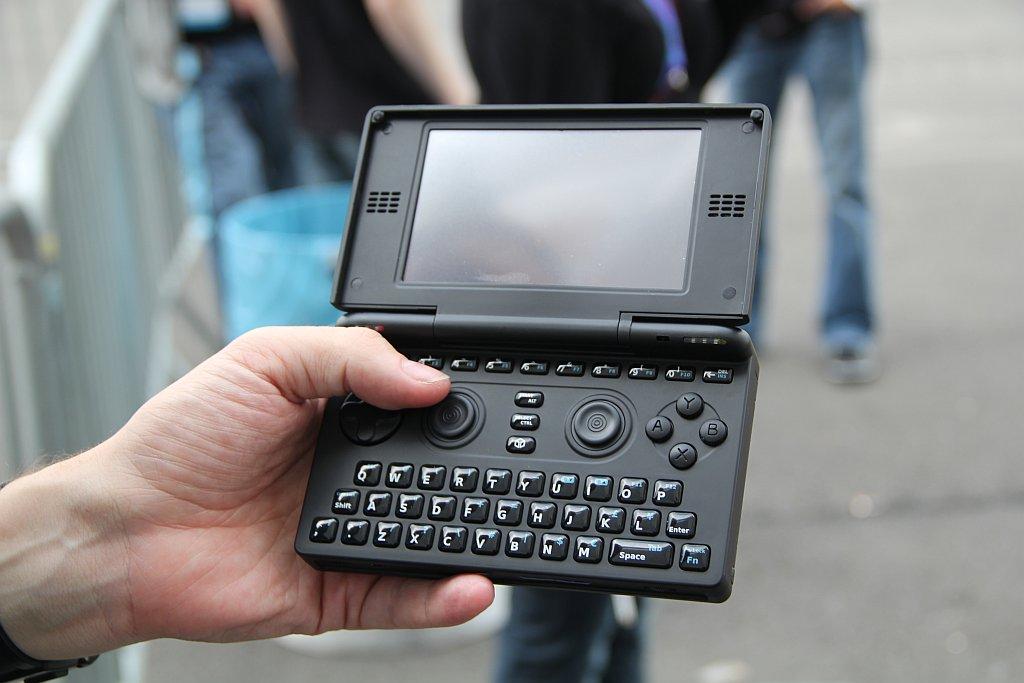[Изображение: pandora-handheld-3.jpg]