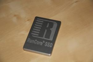 runcorepic1
