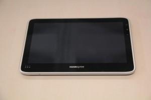 Hannspree Tablet - 60