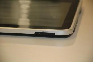 Hannspree Tablet - 64