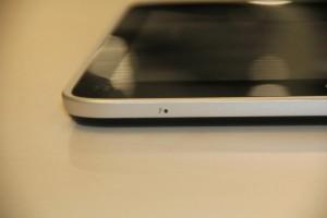 Hannspree Tablet - 68