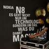 Nokia N8 - 019