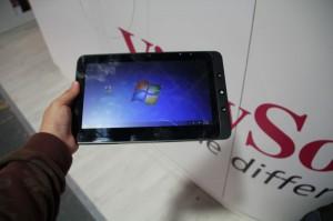 ViewSonic ViewPad - 001