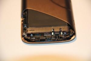 HTC 7 Mozart - 10
