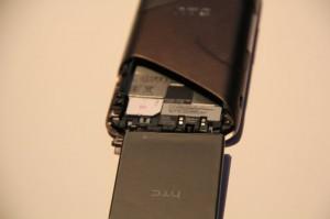 HTC 7 Mozart - 11