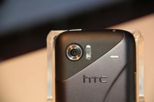HTC 7 Mozart - 5