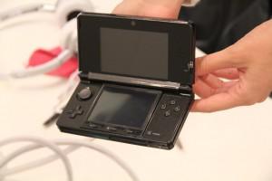 Nintendo 3DS - 2