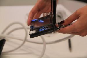Nintendo 3DS - 3
