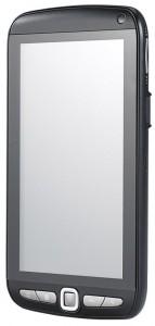 Touchlet X2 - 004