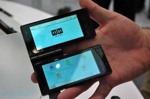 fujitsu-dual-screen-ceatec-dsc0010-rm-eng