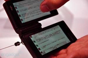 fujitsu-dual-screen-ceatec-dsc0034-rm-eng