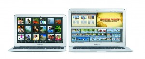 newmacbookair2