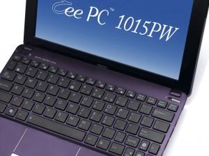Eee_PC_1015PW_2
