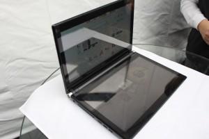 Acer Iconia 1