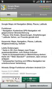 maps1t