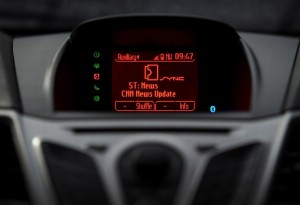 Automobil Apps - 001