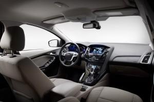 Automobil Apps - 004