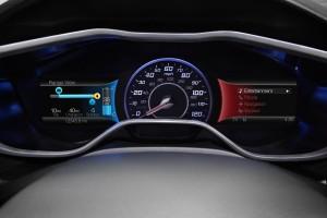 Automobil Apps - 005