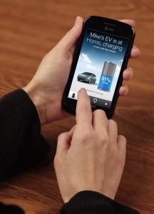 Automobil Apps - 006