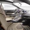 Ford Vertrek Concept - 005
