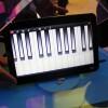 Toshiba Windows 7 Tablet - 001
