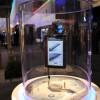 Toshiba Windows 7 Tablet - 006