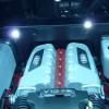 Audi R8 GT - 001