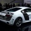 Audi R8 GT - 006