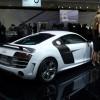 Audi R8 GT - 007