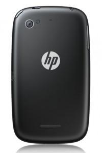 HP Pre3 6