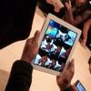 Apple iPad 2 Hands On - 036
