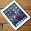 Apple iPad 2 Review - 001