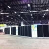 CTIA Wireless 2011 Sneak - 002