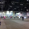 CTIA Wireless 2011 Sneak - 003