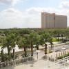 CTIA Wireless 2011 Sneak - 015
