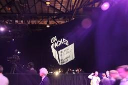 Samsung Unpacked CTIA 2011 - 001