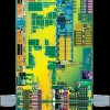 Intel Atom Z670 Processor - 003