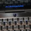 Alienware M14x - 008