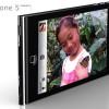 Apple iPhone 5 Design - 006