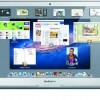 Apple Mac OS X Lion - 2