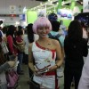 Computex Girls 2011 - 005