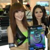 Computex Girls 2011 - 007