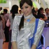Computex Girls 2011 - 009