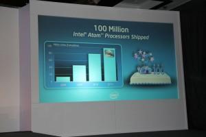 Intel Mobility - 001